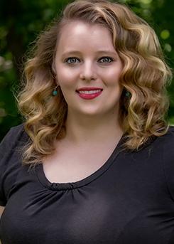 Catlyn Lewis