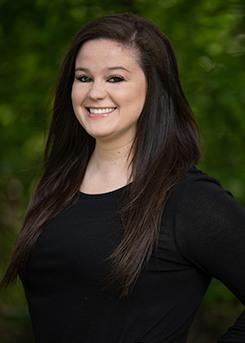 Shelby Pruitt